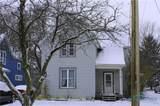 319 Hickory - Photo 1