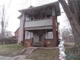 520 Maumee - Photo 1