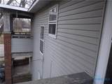 520 Maumee - Photo 10