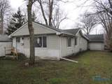 5228 Rowland - Photo 1