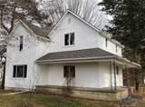 5680 County Road 13 - Photo 1