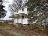 5680 County Road 13 - Photo 2