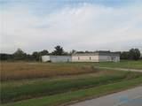 5141 County Road 424 - Photo 1
