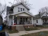 1838 Chase Street - Photo 1