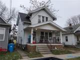 1838 Chase Street - Photo 2