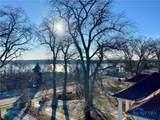 3404 River - Photo 46