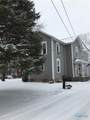 619 Findlay Street - Photo 1