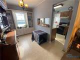 323 Wolfly - Photo 4