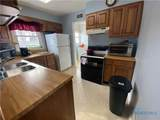 323 Wolfly - Photo 5
