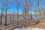 24869 River - Photo 3
