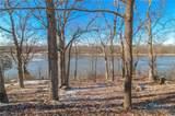 24869 River - Photo 39