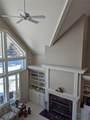 3563 Stillwater - Photo 4
