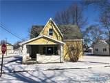 101 Church - Photo 3