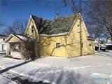 101 Church - Photo 4