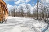 7685 Township Road 95 - Photo 33