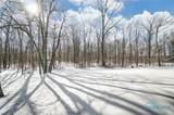 7685 Township Road 95 - Photo 34