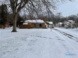 2261 Green Valley Dr - Photo 1