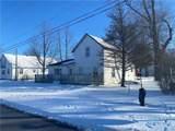 205 Oak Street - Photo 2
