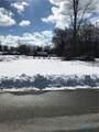 7521 King Acres Drive - Photo 1