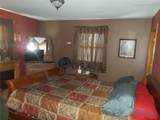 2936 County Road T3 - Photo 10