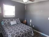 2936 County Road T3 - Photo 11
