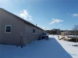 2936 County Road T3 - Photo 3