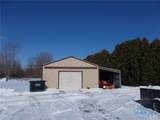 2936 County Road T3 - Photo 5