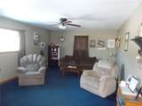 2936 County Road T3 - Photo 6