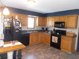 2936 County Road T3 - Photo 7