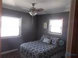 2936 County Road T3 - Photo 8