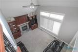 3816 Timber Valley - Photo 4