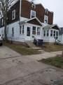 566 Howland Avenue - Photo 1