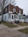 566 Howland Avenue - Photo 2
