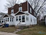 566 Howland Avenue - Photo 5