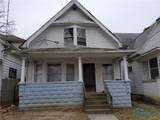 1024 Earl Street - Photo 1