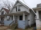 1024 Earl Street - Photo 2