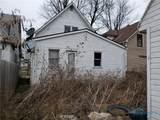 1024 Earl Street - Photo 4