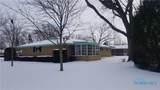 215 Park - Photo 22