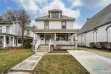306 Sandusky Street - Photo 1