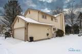 2732 Rexton Ridge - Photo 11