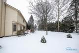 2732 Rexton Ridge - Photo 9
