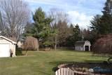 7022 Garden - Photo 11