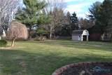 7022 Garden - Photo 6