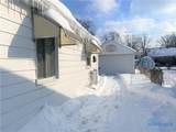 2849 Oak Grove - Photo 20