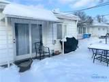 2849 Oak Grove - Photo 22