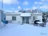 2849 Oak Grove - Photo 23