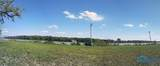 5284 Co Rd 424 Lot#6 - Photo 3