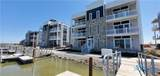 2630 Waterside - Photo 1