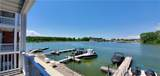 2630 Waterside - Photo 6
