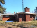 3225 King Road - Photo 27